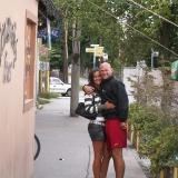 byk 28.8.2010