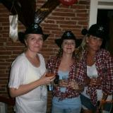 country večer_3