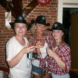 country večer_4