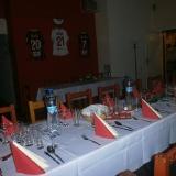 futbalisti 2012