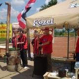 gulas Voderady 2010