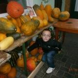 haloween 27.10.2012