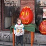 haloween 29.10.2011
