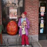haloween 29.10.2012