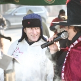 Kotlový guláš 25.1.2014