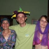 maskarny 2.9.2010
