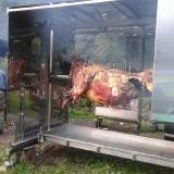 pečený býk_4