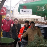 oskvarky 2011