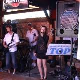 top 3.7.2010