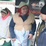 varenie gulasu 2013