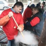 varenie gulasu 26.1.2013