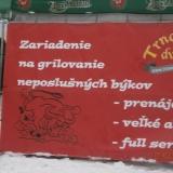 zabijacka-sered_piestany_holic